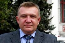 Сергей Столповский сложил с себя полномочия депутата Липецкого горсовета