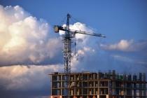 Застройщик «Глобус групп» получил почти 800 млн рублей кредита на возведение высоток в центре Липецка