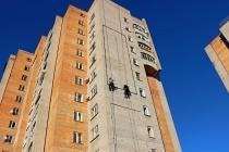 Липецкая инвестиционно-строительная компания выкупила на торгах долгострои микрорайона «Елецкий» за 560 млн рублей