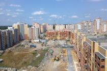 В Липецкой области федеральную трассу «Дон» застроят многоэтажками