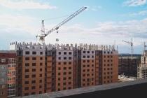 Компания «Глобус Групп» начала строительство жилых башен в центре Липецка за 1,2 млрд рублей