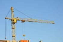 Бизнесвумен из Санкт-Петербурга банкротит липецкую строительную компанию из-за «мизерного» долга