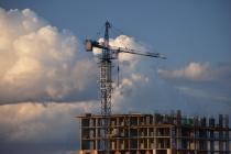 Завод строительных конструкций липецкого бизнесмена Николая Орлова готовят к ликвидации