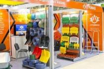 Липецкий «СТРОЙМАШ» в 2017 году увеличил производство готовой продукции на 30%