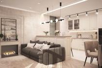 Льготная ипотека поспособствовала росту цен на малогабаритное жильё в Липецке
