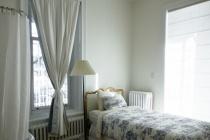Владельцы малогабаритных квартир и студий в Липецке подняли аренду