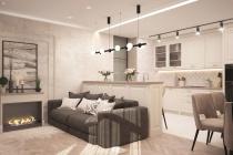 Высокий спрос на малогабаритные квартиры в Липецке спровоцировал рост цен на 16 процентов