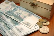Правительство России выделит липецким предпринимателям более 130 млн рублей
