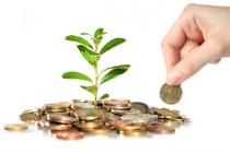 Бизнесменам из бюджета Липецкой области раздадут 1,3 млрд федеральных рублей