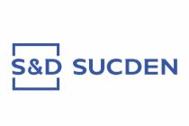 Французская группа Sucden получила контрольный пакет акций сахарного бизнеса липецкого агрохолдинга «Трио»
