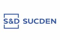 Липецкий сахзавод французской группы Sucden растерял в первом полугодии 2 млрд рублей выручки