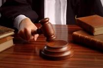 Присяжные вынесут вердикт обвиняемым в похищении и убийстве депутата липецкого горсовета Михаила Пахомова 14 октября