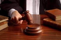 Присяжные оправдали одного обвиняемого из восьми по делу о похищении и убийстве липецкого депутата Михаила Пахомова