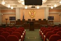 Присяжные не смогли за один день определиться с участью обвиняемым по делу об убийстве липецкого депутата Михаила Пахомова