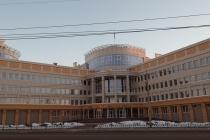 Липецкий арбитраж не нашел оснований для банкротства агрохолдинга «Зерос»