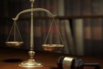 Липецкий «Агробизнес» через суд отстоял дочернюю структуру в споре с Добринским сахзаводом