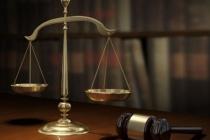 Липецкий «Агробизнес» подтвердил свою правоту в споре с «дочкой» французской Sucden