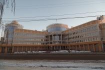 Липецкий арбитраж поставил точку в споре между «Медикал Групп» и чиновниками облздрава