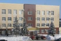 Концентрация радона в бывшем здании Октябрьского суда Липецка может превышать допустимые нормы?