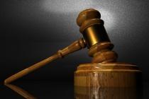 Эксперт дела о хищении у Новолипецкого меткомбината 2 млрд рублей отправлен под домашний арест