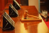 Налоговая отказалась финансировать процедуру банкротства «Липецкгипрозема»