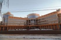 Арбитражный суд взялся за дело о банкротстве скандальной компании СУ-10 треста «Липецкстрой»