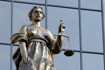 Арбитраж дал венгерской компании «Маркет» еще два месяца на мирное решение спора с липецкими властями