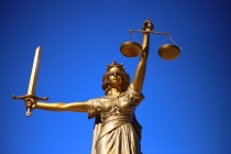 Известного липецкого автоюриста Романа Кришталя будут судить по обвинению в убийстве «байкера»