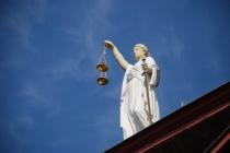 Уголовное дело о взятке и вымогательстве в федеральном учреждении Липецкой области передано в суд