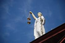 Суд поставил точку в уголовном дело о взятке и вымогательстве в федеральном учреждении Липецкой области