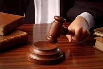 Липчанина будут судить за собрание в Сселках против китайского обувного завода