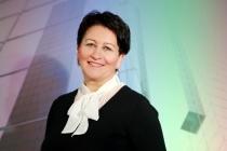 Бывший руководитель пресс-службы Липецкого облсовета Татьяна Сухарева возглавила подобную структуру в горпарламенте