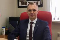 В липецком Альфа-банке нашли руководителя по развитию корпоративного бизнеса в Рязани
