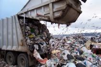 Липецкие депутаты посетовали на незначительное участие властей региона в решении экологических вопросов