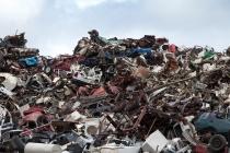 Прокуратура засудила мэрию Липецка за размещение отходов под полигоном «Орлиный лог»