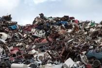Липецкий полигон «Орлиный лог» обязали избавиться от свалки строительных отходов