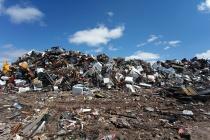 Липецкая прокуратура осталась недовольна работой мусорной компании «ТЭКО-Сервис» в регионе