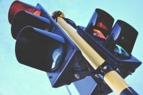Японские учёные могут воплотить в жизнь мечту липецких властей об «умных» светофорах