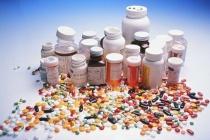 Липецкая «Рафарма» планирует наладить выпуск ветеринарных препаратов