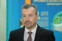 Липецкий губернатор продвигает на пост детского омбудсмена своего бывшего зама