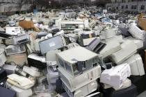 Липецкая компания «Утилизация оргтехники» из-за бюджетного кризиса потеряла в 2015 году 40% оборотных средств