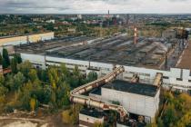 В липецкий технопарк «Сокол» зашли четыре новых резидента