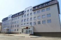 Резиденты липецкого технопарка пополнили городскую казну на 70 млн рублей