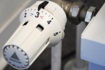 В Липецкой области обеспечены теплом 87% социальных объектов