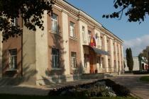 На кресло главы Тербунского района Липецкой области выдвинулись два кандидата