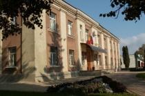 Глава Тербунского района Сергей Барабанщиков избежал наказания за учредительство сельхозкооператива