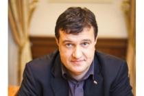 Развитие ТОСов улучшит взаимодействие исполнительной власти и населения – спикер Липецкого горсовета Игорь Тиньков