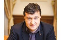 Для реализации муниципально-частного партнерства власть и бизнес должны научиться слышать друг друга – спикер Липецкого горсовета Игорь Тиньков