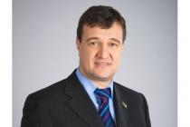 МУПы как хозяйствующий субъект совершенно неэффективны – спикер Липецкого горсовета Игорь Тиньков