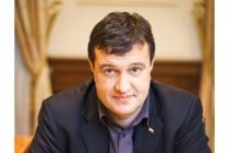 «Надо обвинять не того, кто в 105-й раз пойдет на выборы, а тех, кто не хочет туда идти» – спикер липецкого горсовета Игорь Тиньков